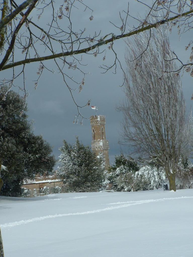 Volterra fotoreportage neve 9/10 marzo 2010..l'apoteosi nevosa!!-foto-mattina-volterra-10-marzo-2010-2-3-.jpg
