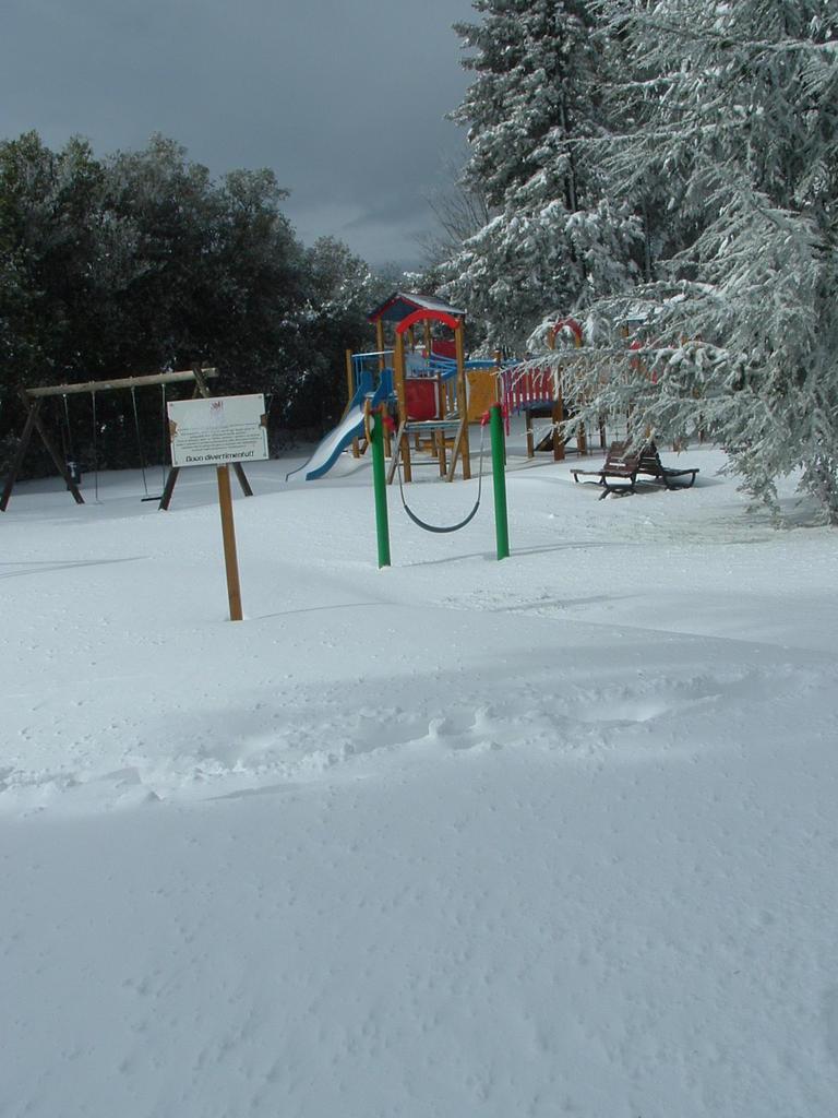 Volterra fotoreportage neve 9/10 marzo 2010..l'apoteosi nevosa!!-foto-mattina-volterra-10-marzo-2010-2-2-.jpg
