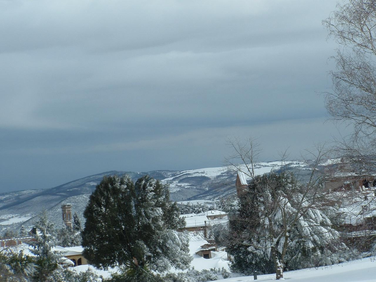 Volterra fotoreportage neve 9/10 marzo 2010..l'apoteosi nevosa!!-foto-mattina-volterra-10-marzo-2010-2-5-.jpg
