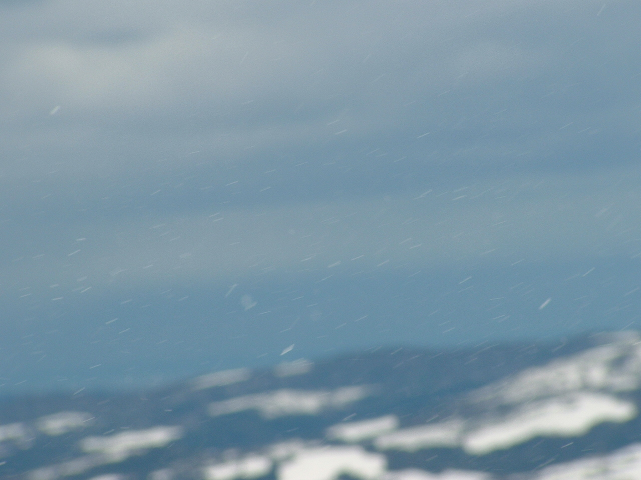 Volterra fotoreportage neve 9/10 marzo 2010..l'apoteosi nevosa!!-foto-mattina-volterra-10-marzo-2010-2-9-.jpg