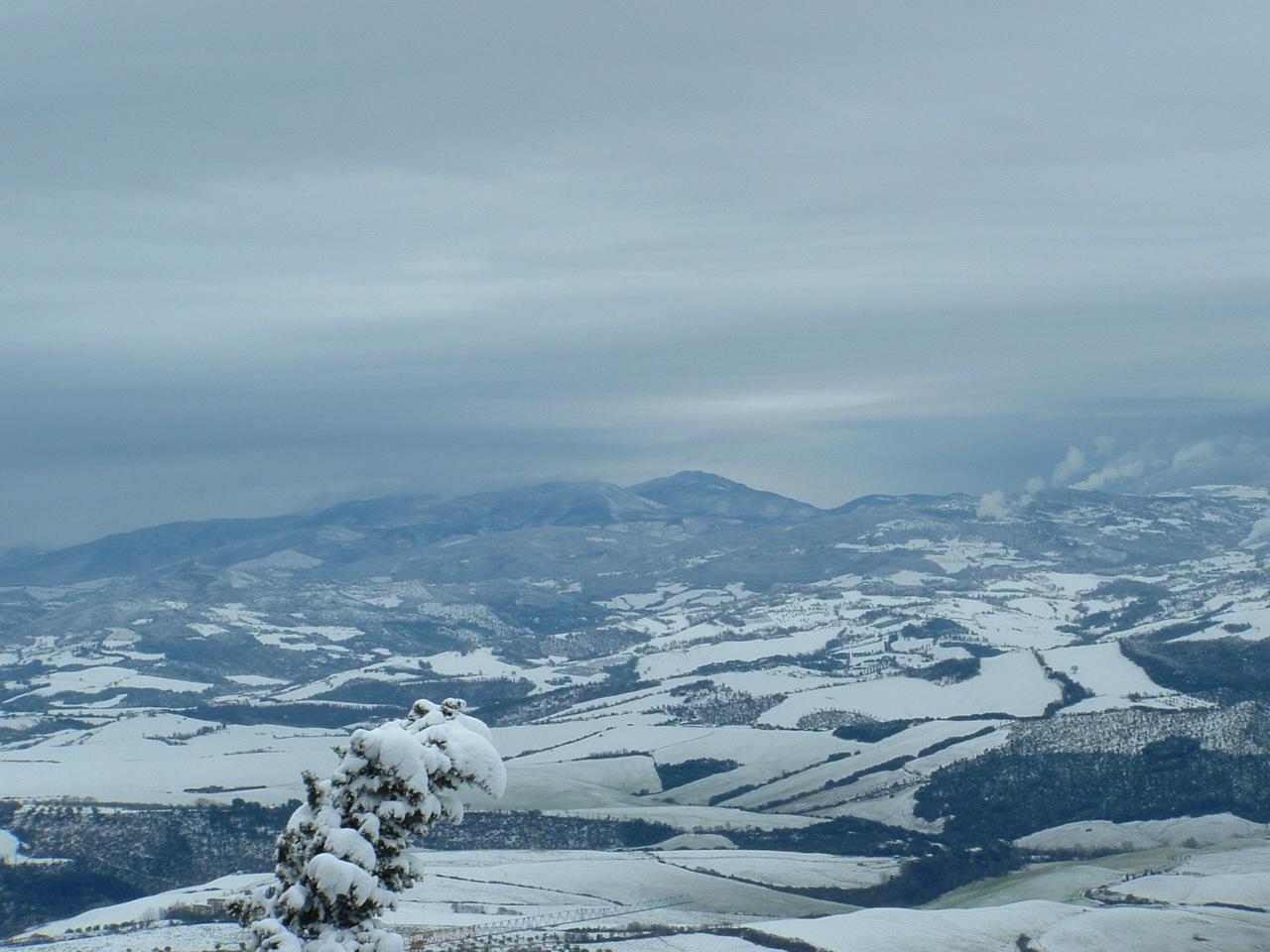 Volterra fotoreportage neve 9/10 marzo 2010..l'apoteosi nevosa!!-foto-mattina-volterra-10-marzo-2010-2-10-.jpg