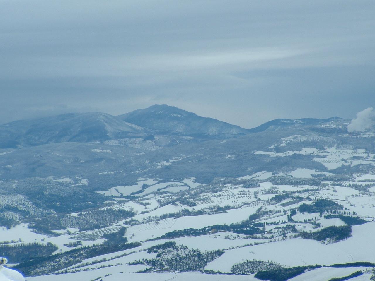 Volterra fotoreportage neve 9/10 marzo 2010..l'apoteosi nevosa!!-foto-mattina-volterra-10-marzo-2010-2-11-.jpg