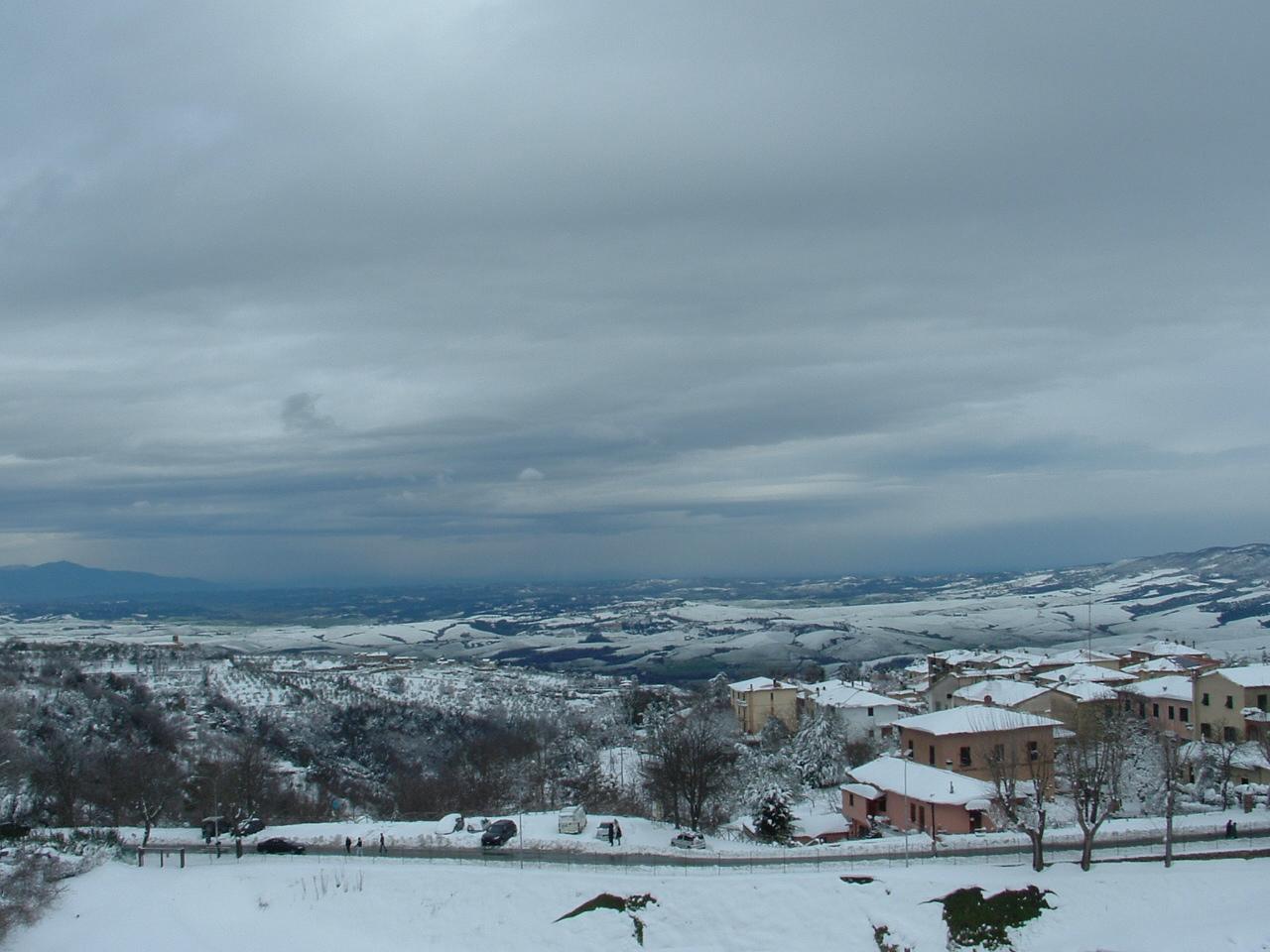 Volterra fotoreportage neve 9/10 marzo 2010..l'apoteosi nevosa!!-foto-mattina-volterra-10-marzo-2010-2-18-.jpg