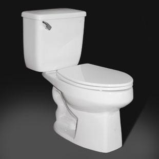 Come sono i tempi di consegna dalla Cina?-toilet-llqq-001.jpg