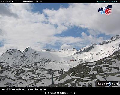 Ghiacciaio Presena 2009 Vs 2010-presena-ghiacciaio-05-22-07.jpg