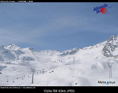 Ghiacciaio Presena 2009 Vs 2010-presena-ghiacciaio-05-15-08.jpg