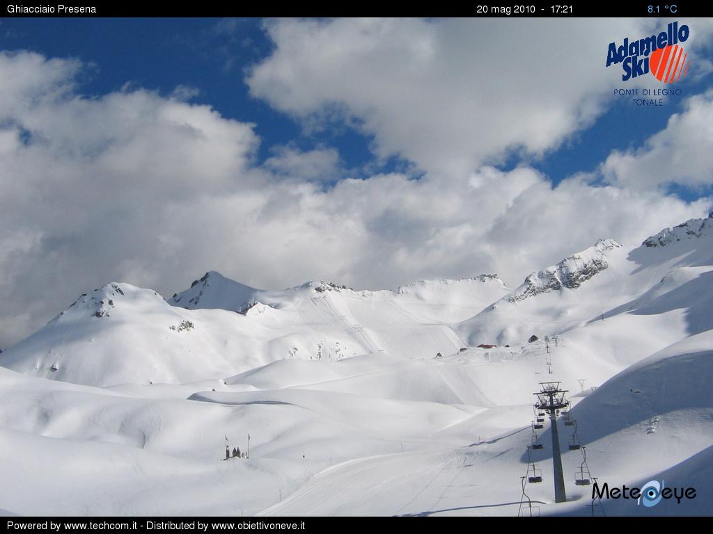 Ghiacciaio Presena 2009 Vs 2010-presena-ghiacciaio-05-20-10.jpg