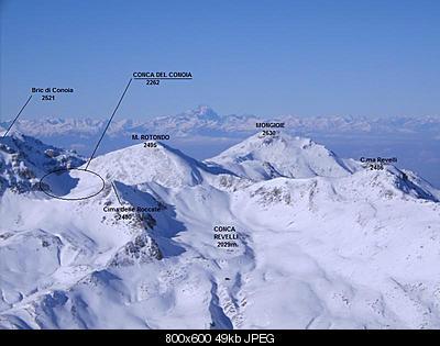 Zone e conche fredde cuneesi-pizzo_d_ormea_6bis.jpg