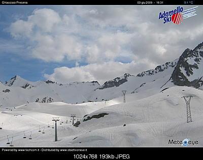 Ghiacciaio Presena 2009 Vs 2010-presena-ghiacciaio-06-03-09.jpg