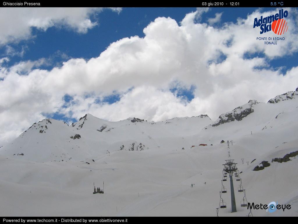 Ghiacciaio Presena 2009 Vs 2010-presena-ghiacciaio-06-03-10.jpg
