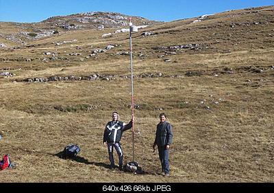 Zone e conche fredde cuneesi-alpe-nana-rid-20ott09.jpg