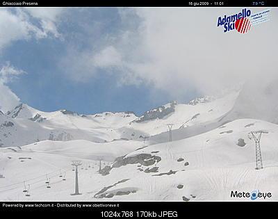 Ghiacciaio Presena 2009 Vs 2010-presena-ghiacciaio-06-16-09.jpg