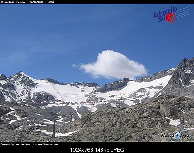 Ghiacciaio Presena 2009 Vs 2010-presena-ghiacciaio-06-30-08.jpg