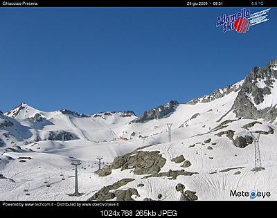 Ghiacciaio Presena 2009 Vs 2010-presena-ghiacciaio-06-29-09.jpg