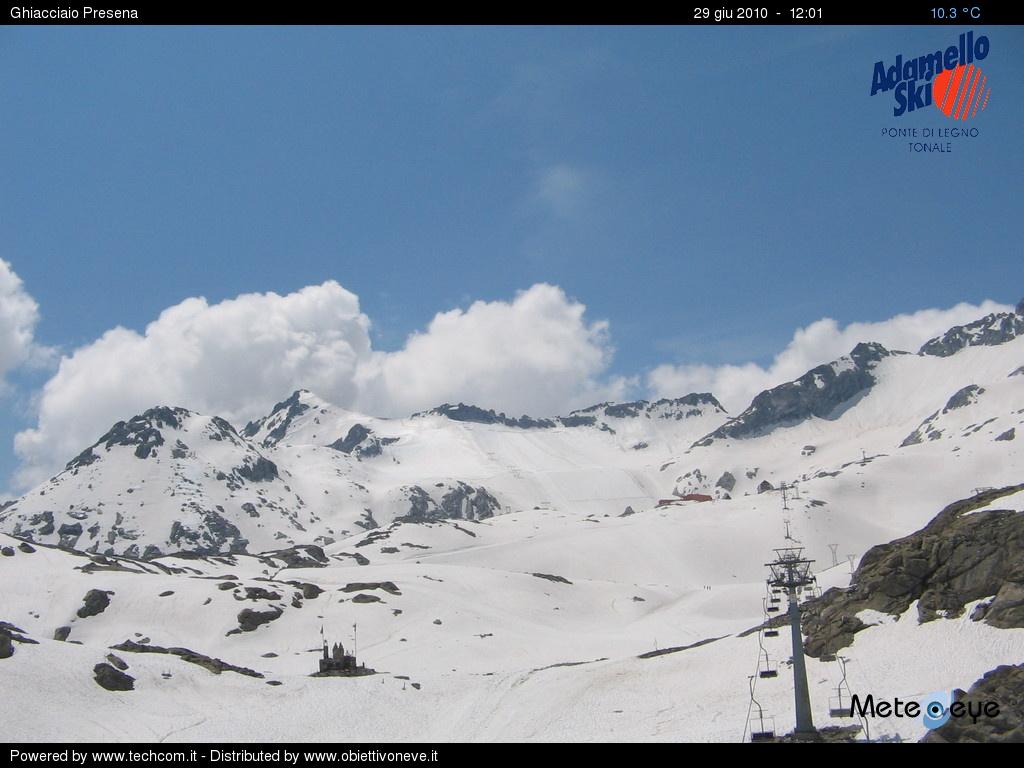 Ghiacciaio Presena 2009 Vs 2010-presena-ghiacciaio-06-29-10.jpg
