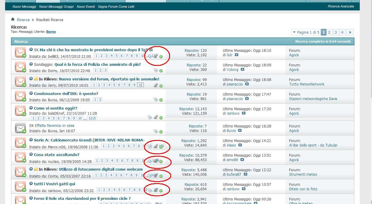 Nuova versione del forum, riportate qui le anomalie!-screenshot.jpg