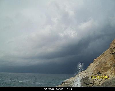 Maltempo 8-10 settembre Isola d' Elba-59029_1468262751870_1392606999_31137568_1837241_n.jpg