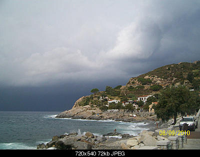 Maltempo 8-10 settembre Isola d' Elba-60889_1468263911899_1392606999_31137576_1006789_n.jpg