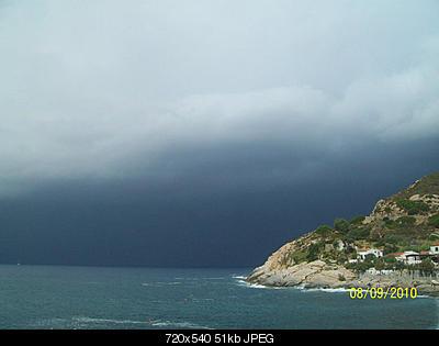 Maltempo 8-10 settembre Isola d' Elba-60387_1468264711919_1392606999_31137580_4232204_n.jpg