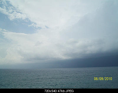 Maltempo 8-10 settembre Isola d' Elba-61280_1468264911924_1392606999_31137581_7523431_n.jpg