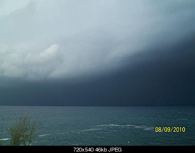 Maltempo 8-10 settembre Isola d' Elba-59294_1468265231932_1392606999_31137583_2319136_n.jpg