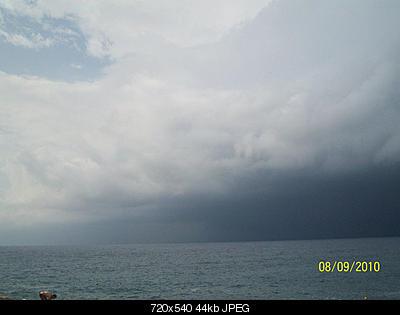 Maltempo 8-10 settembre Isola d' Elba-59947_1468265391936_1392606999_31137584_6189580_n.jpg