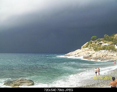 Maltempo 8-10 settembre Isola d' Elba-58943_1468265831947_1392606999_31137587_2793484_n.jpg
