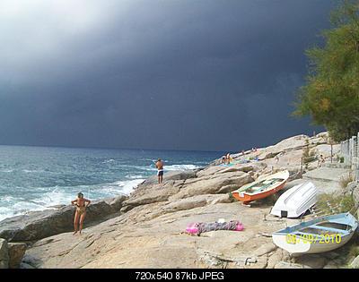 Maltempo 8-10 settembre Isola d' Elba-61890_1468266151955_1392606999_31137590_2630309_n.jpg