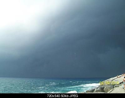 Maltempo 8-10 settembre Isola d' Elba-59148_1468266431962_1392606999_31137592_2202508_n.jpg