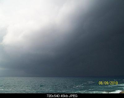 Maltempo 8-10 settembre Isola d' Elba-59066_1468266631967_1392606999_31137593_714174_n.jpg