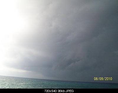 Maltempo 8-10 settembre Isola d' Elba-59911_1468267551990_1392606999_31137596_7152709_n.jpg