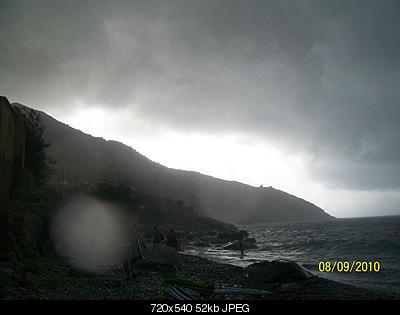 Maltempo 8-10 settembre Isola d' Elba-60997_1468267911999_1392606999_31137598_3215282_n.jpg