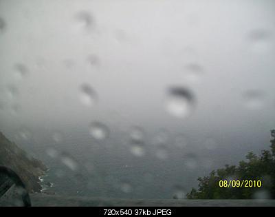 Maltempo 8-10 settembre Isola d' Elba-60131_1468268552015_1392606999_31137602_7734823_n.jpg