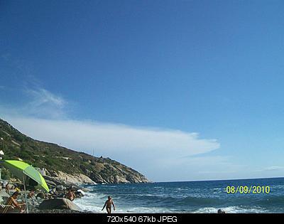 Maltempo 8-10 settembre Isola d' Elba-59507_1468269792046_1392606999_31137609_4297225_n.jpg