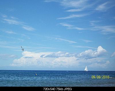 Maltempo 8-10 settembre Isola d' Elba-6127s.jpg