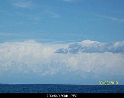 Maltempo 8-10 settembre Isola d' Elba-58700_1468271832097_1392606999_31137619_1542737_n.jpg