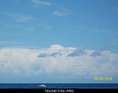 Maltempo 8-10 settembre Isola d' Elba-58700_1468271872098_1392606999_31137620_1744044_n.jpg