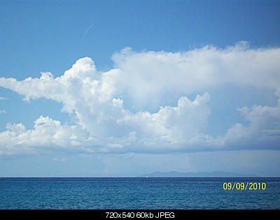 Maltempo 8-10 settembre Isola d' Elba-58700_1468271912099_1392606999_31137621_4692364_n.jpg