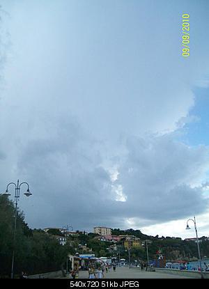 Maltempo 8-10 settembre Isola d' Elba-60111_1468273352135_1392606999_31137630_5807472_n.jpg