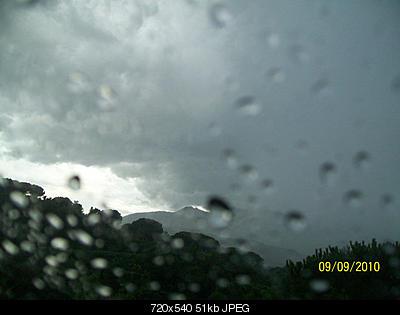 Maltempo 8-10 settembre Isola d' Elba-58490_1468274152155_1392606999_31137638_3838956_n.jpg