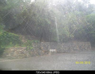 Maltempo 8-10 settembre Isola d' Elba-59034_1468275072178_1392606999_31137642_5174205_n.jpg