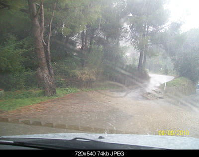 Maltempo 8-10 settembre Isola d' Elba-59034_1468275152180_1392606999_31137644_1504093_n.jpg