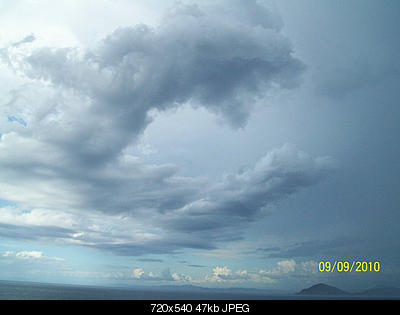 Maltempo 8-10 settembre Isola d' Elba-58460_1468276552215_1392606999_31137653_4806853_n.jpg