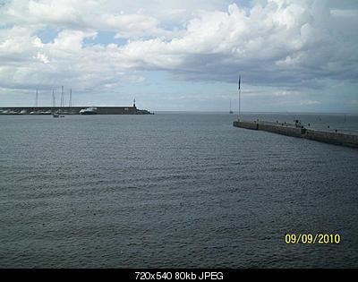 Maltempo 8-10 settembre Isola d' Elba-59308_1468277672243_1392606999_31137661_7793396_n.jpg