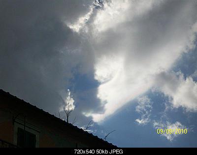 Maltempo 8-10 settembre Isola d' Elba-59308_1468277832247_1392606999_31137665_6156868_n.jpg