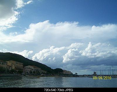 Maltempo 8-10 settembre Isola d' Elba-61099_1468278632267_1392606999_31137668_6361682_n.jpg