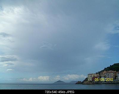Maltempo 8-10 settembre Isola d' Elba-61099_1468278672268_1392606999_31137669_3108029_n.jpg