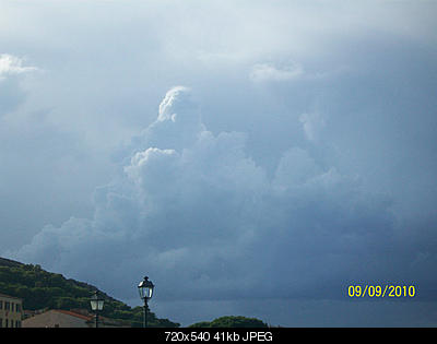 Maltempo 8-10 settembre Isola d' Elba-59192_1468279272283_1392606999_31137675_669517_n.jpg