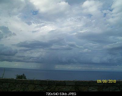 Maltempo 8-10 settembre Isola d' Elba-59192_1468279312284_1392606999_31137676_6590426_n.jpg