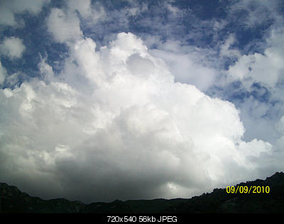 Maltempo 8-10 settembre Isola d' Elba-59192_1468279392286_1392606999_31137678_3270623_n.jpg